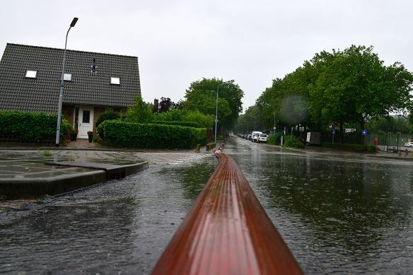 GB 20140728a 018 Wateroverlast Marialaan